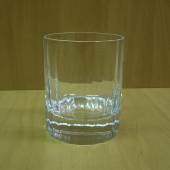 Glas Old Fashioned Botucal